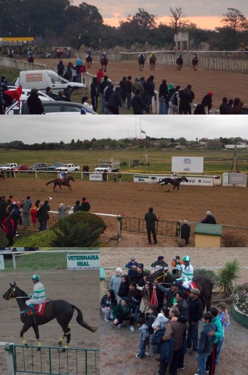 Hipódromo Real de San Carlos - Colonia - Página 3 0824sexta