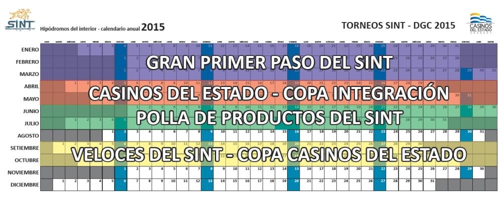 calendariotorneosjpg