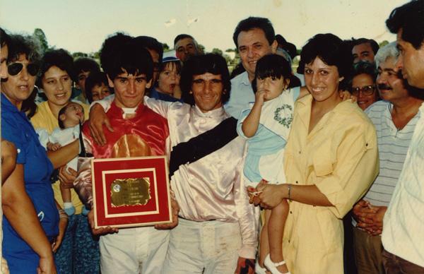 Falero1987