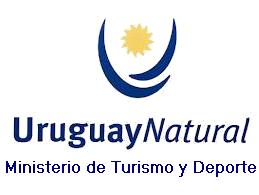 logo_min_tur